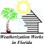 Weatherization Works in Florida