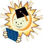 EnergyWhiz logo