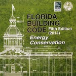 Florida Building Code Fifth Edition (2014) Energy Conservation