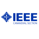 IEEE Canaveral Section