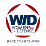 Women in Defense Space Coast Chapter