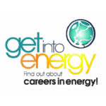 Get into Energy with the Center for Workforce Development