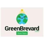 GreenBrevard
