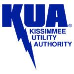 Kissimmee Utillity Authority
